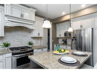 """Photo 8: 8059 210 Street in Langley: Willoughby Heights House for sale in """"YORKSON"""" : MLS®# R2417539"""