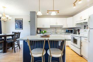 Photo 14: 33 15215 126 Street in Edmonton: Zone 27 House Half Duplex for sale : MLS®# E4246788