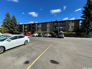 Photo 2: 112 311 Tait Crescent in Saskatoon: Wildwood Residential for sale : MLS®# SK870371