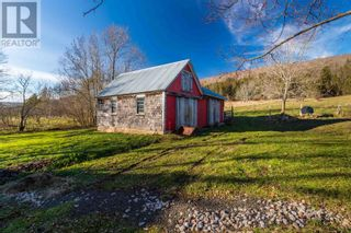Photo 6: 2591 Clarence Road in Central Clarence: Agriculture for sale : MLS®# 202100880