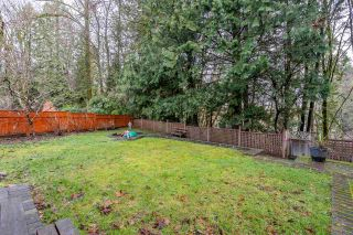 """Photo 37: 10248 159A Street in Surrey: Guildford House for sale in """"Somerset"""" (North Surrey)  : MLS®# R2533227"""