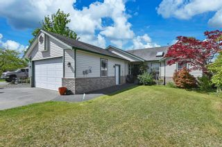 Photo 2: 290 Stratford Dr in : CR Campbell River West House for sale (Campbell River)  : MLS®# 875420