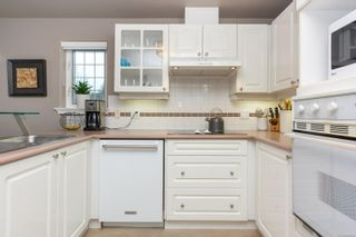 Photo 15: 265 4488 Chatterton Way in : SE Broadmead Condo for sale (Saanich East)  : MLS®# 866654