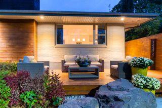 Photo 3: 14214 RAVINE Drive in Edmonton: Zone 21 House for sale : MLS®# E4233750