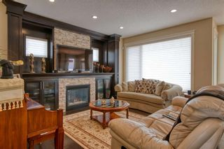 Photo 11: 55 SAGE VALLEY Cove NW in Calgary: Sage Hill Detached for sale : MLS®# A1099538