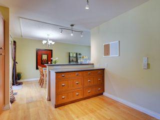 Photo 9: 4160 Longview Dr in : SE Gordon Head House for sale (Saanich East)  : MLS®# 883961