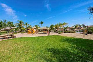 Photo 15: House for sale : 4 bedrooms : 154 Rock Glen Way in Santee