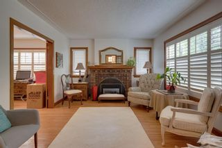Photo 8: 3206 Vercheres Street SW in Calgary: Upper Mount Royal Detached for sale : MLS®# A1124685