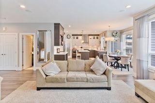 "Photo 7: 6070 145 Street in Surrey: Sullivan Station House for sale in ""HIGHLANDS AT SULLIVAN RIDGE"" : MLS®# R2624924"