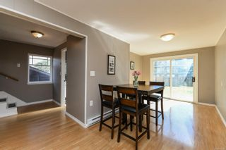 Photo 5: 911 Dogwood St in : CR Campbell River Central House for sale (Campbell River)  : MLS®# 877522
