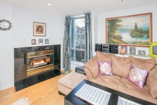 Photo 8: 36 3228 RALEIGH Street in Port Coquitlam: Central Pt Coquitlam Townhouse for sale : MLS®# R2255584