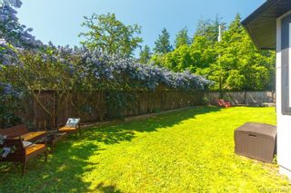 Photo 33: 4039 South Valley Dr in VICTORIA: SW Strawberry Vale House for sale (Saanich West)  : MLS®# 816381