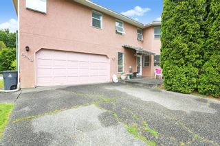 """Photo 19: 8648 140 Street in Surrey: Bear Creek Green Timbers House for sale in """"BROOKSIDE"""" : MLS®# R2578458"""