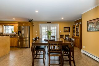 Photo 11: 3 Birch Lane in Middleton: 400-Annapolis County Residential for sale (Annapolis Valley)  : MLS®# 202107218