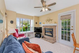 Photo 11: 560 Cedar Cres in Cobble Hill: ML Cobble Hill House for sale (Duncan)  : MLS®# 856187
