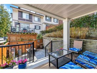 """Photo 30: 48 14377 60 Avenue in Surrey: Sullivan Station Townhouse for sale in """"Blume"""" : MLS®# R2458487"""
