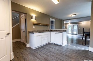 Photo 8: 210 Cruise Street in Saskatoon: Forest Grove Residential for sale : MLS®# SK864666