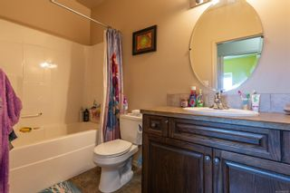 Photo 20: 110 Vermont Dr in : CR Willow Point House for sale (Campbell River)  : MLS®# 882704