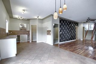 Photo 9: 13 Taralake Heath in Calgary: Taradale Detached for sale : MLS®# A1061110