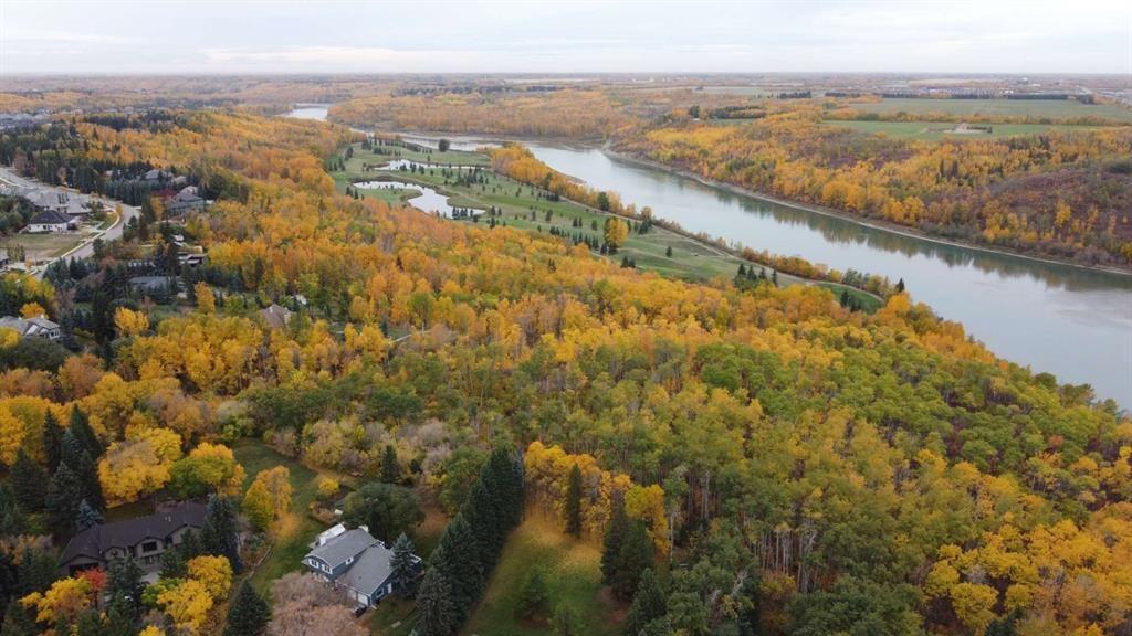 Main Photo: 17303 23 Avenue NW: Edmonton Commercial Land for sale : MLS®# A1153359