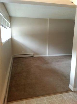 Photo 6: #1, 414 41 Street: Edson Condo for sale : MLS®# 35961