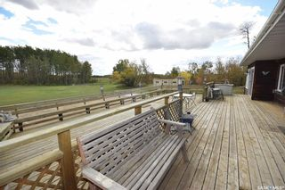 Photo 11: Rural Property in Corman Park: Residential for sale (Corman Park Rm No. 344)  : MLS®# SK871478