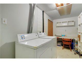 Photo 24: 80 MACEWAN PARK Link NW in Calgary: MacEwan Glen House for sale : MLS®# C4107280