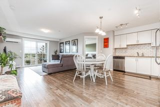 Photo 7: 4205 279 COPPERPOND Common SE in Calgary: Copperfield Apartment for sale : MLS®# C4305586