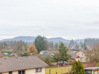 Photo 9: 6119 Westridge Rd in DUNCAN: Du West Duncan Half Duplex for sale (Duncan)  : MLS®# 831093
