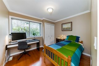 """Photo 28: 1 2990 PANORAMA Drive in Coquitlam: Westwood Plateau Townhouse for sale in """"WESTBROOK VILLAGE"""" : MLS®# R2560266"""