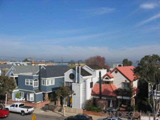 Photo 23: MISSION BEACH Condo for sale : 4 bedrooms : 2595 Ocean Front Walk #6 in Pacific Beach