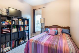 Photo 25: 310 910 70 Avenue SW in Calgary: Kelvin Grove Apartment for sale : MLS®# A1061189