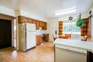 """Photo 14: 3636 DALEBRIGHT Drive in Burnaby: Government Road House for sale in """"Government Road Area"""" (Burnaby North)  : MLS®# R2500214"""