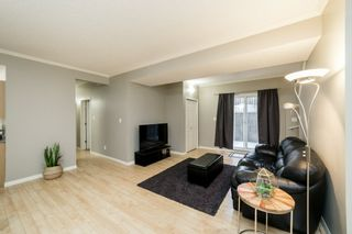 Photo 5: 11A 79 Bellerose Drive: St. Albert Carriage for sale : MLS®# E4235222