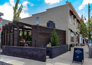 Photo 43: 104 540 5 Avenue NE in Calgary: Renfrew Apartment for sale : MLS®# A1153202