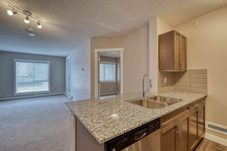 Photo 30: 412 20 Kincora Glen Park NW in Calgary: Kincora Apartment for sale : MLS®# A1144982