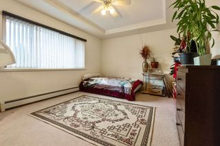 Photo 19: 2146 MARY HILL ROAD in Port Coquitlam: Central Pt Coquitlam House for sale : MLS®# R2517104
