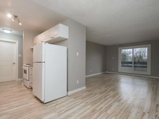 Photo 9: 312 3235 Quadra St in : SE Maplewood Condo for sale (Saanich East)  : MLS®# 864051