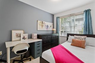 """Photo 13: 119 15152 62A Avenue in Surrey: Sullivan Station Townhouse for sale in """"UPLANDS"""" : MLS®# R2572450"""