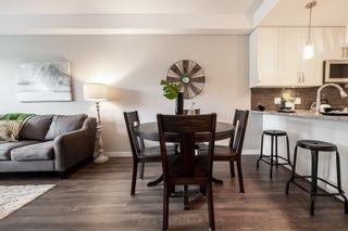 "Photo 9: 308 6470 194 Street in Surrey: Clayton Condo for sale in ""Waterstone"" (Cloverdale)  : MLS®# R2622977"