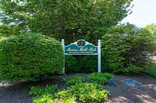 Photo 1: 2 41 Moirs Mills Road in Bedford: 20-Bedford Residential for sale (Halifax-Dartmouth)  : MLS®# 202107695
