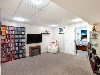 Photo 24: 490 Rainbow Falls Drive: Chestermere Row/Townhouse for sale : MLS®# A1115076