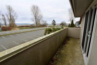 Photo 20: 556 SEASHELL Drive in Delta: Boundary Beach House for sale (Tsawwassen)  : MLS®# R2538728