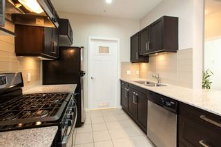 "Photo 3: 601 1212 MAIN Street in Squamish: Downtown SQ Condo for sale in ""Aqua"" : MLS®# R2096454"