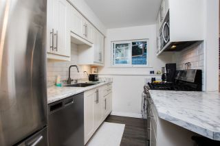 Photo 20: 5274 6 Avenue in Delta: Pebble Hill House for sale (Tsawwassen)  : MLS®# R2477248