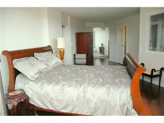"Photo 6: # 311 674 LEG IN BOOT SQ in Vancouver: False Creek Condo for sale in ""MARKET HILL"" (Vancouver West)  : MLS®# V853162"
