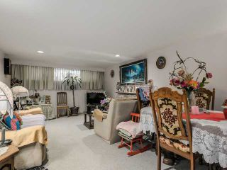 Photo 15: 2298 E 27TH Avenue in Vancouver: Victoria VE House for sale (Vancouver East)  : MLS®# V1127725