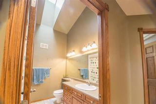 Photo 12: 39070 44 R Road in Ste Anne Rm: R06 Residential for sale : MLS®# 202104679