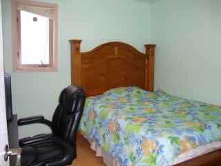 Photo 6: 1611 Alexander Avenue West in WINNIPEG: Brooklands / Weston Residential for sale (West Winnipeg)  : MLS®# 1223723
