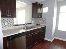 """Photo 4: 117 32085 GEORGE FERGUSON Way in Abbotsford: Abbotsford West Condo for sale in """"Arbour Court"""" : MLS®# R2077958"""